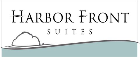 Harbor Front Suites logo_reduced.jpg