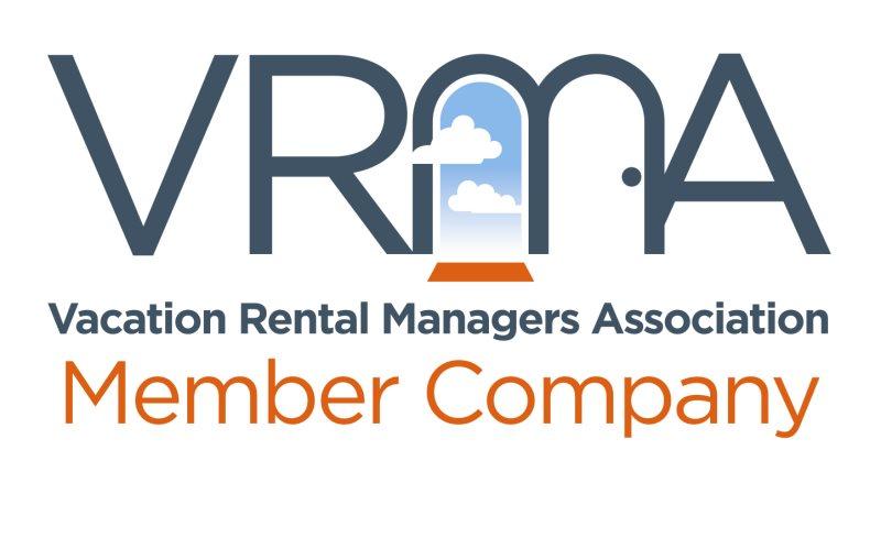 VRMA_3cLogo_Member.jpg