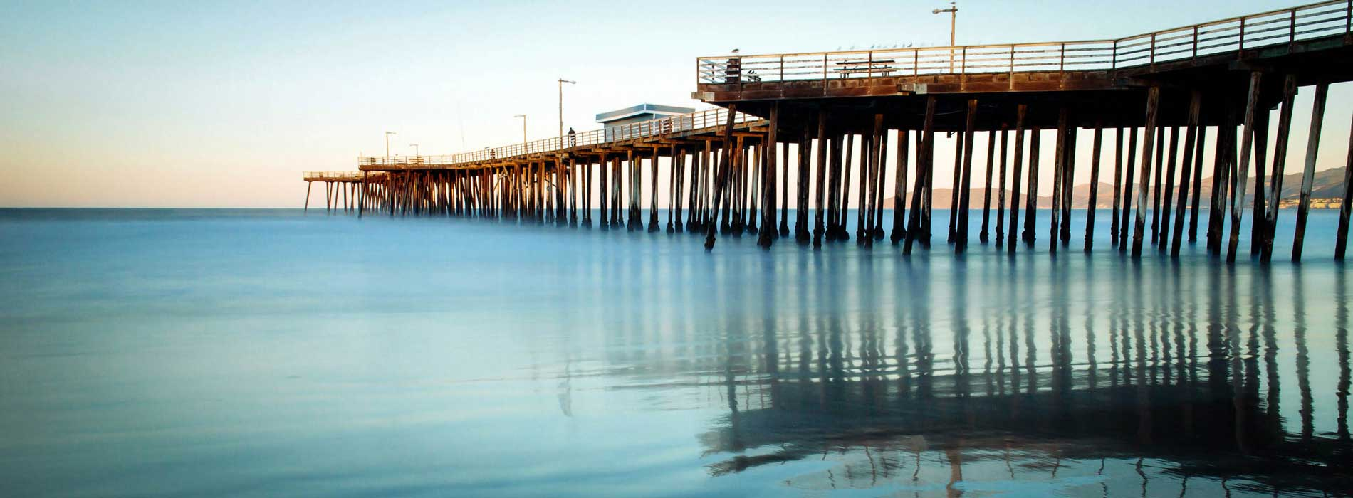 Beach N Bay Getaways Vacation Rentals In Morro Bay And
